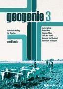 Geogenie 3 - werkboek -