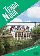 Terranova 1 - leerwerkboek