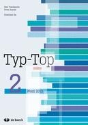 Typ-top 2 (word 2013) online