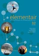 Elementair 3.2 - leerwerkboek -