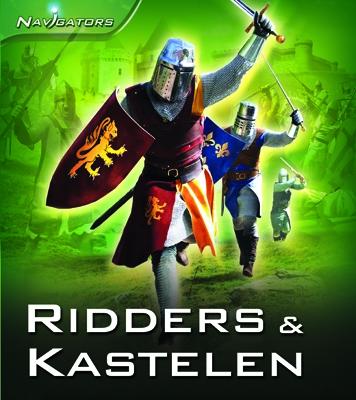 Navigators Ridders en kastelen