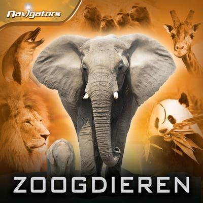 Navigators Zoogdieren