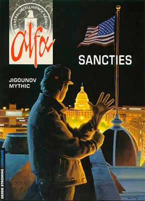 Alfa 05. sancties -