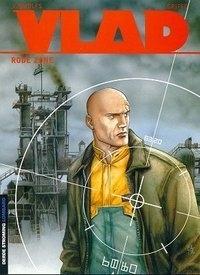 Vlad 03. rode zone -
