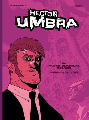 Hector umbra Hc02. deel 02