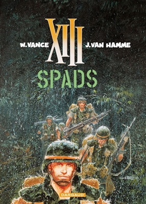 Collectie xiii 04. spads -