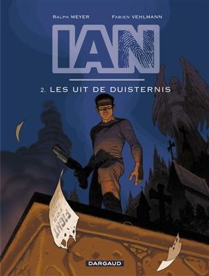 Ian 02. les uit de duisternis -