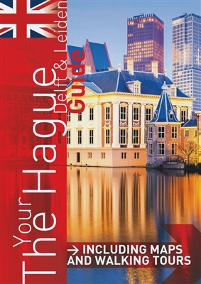 Your the hague guide (eng)