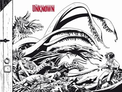 Unknown Hcsp. cassette met delen 1 en 2