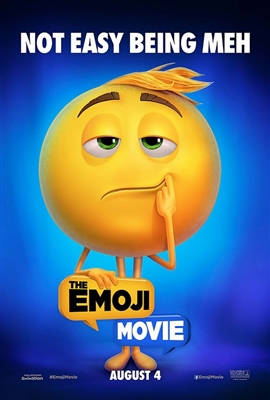 Emoji scheurkalender 2018. emoji