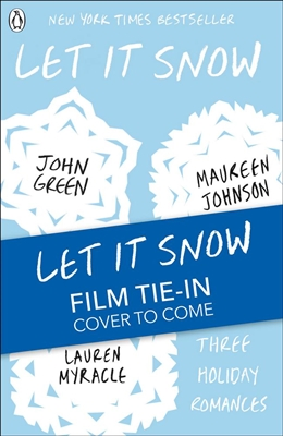Let it snow (film tie-in)