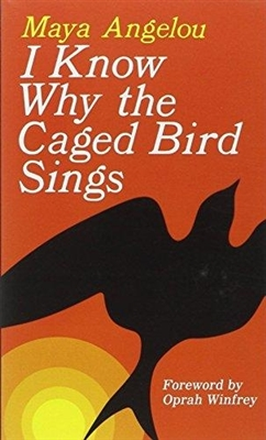 I know why caged bird sings
