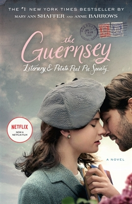 Guernsey literary and potato peel pie society (mti)